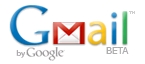 gmail_google_application_mobile
